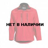 Куртка 5.11 Bristol Parka range red