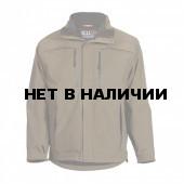 Куртка 5.11 Bristol Parka tundra
