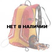Рюкзак RAPID RACING 20 (Camp)
