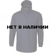 Куртка Анорак-2 брезент синий