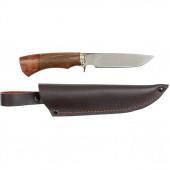 Нож МТ-13 ст. 95х18 (Металлист)
