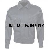 Костюм летний Охранник М4 синий гретта
