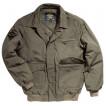 Куртка Wainwright Jacket Alpha Industries olive