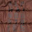 Куртка Altitude Parka Alpha Industries black