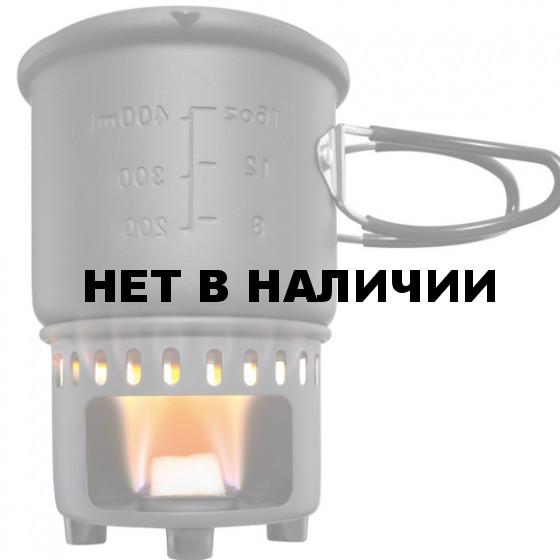 Кухонный набор под сухое горючее CS585HA Esbit