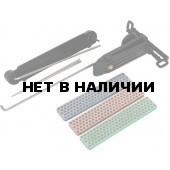 Набор для заточки Aligner Pro Kit (DMT)