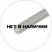 Точилка для серрейтора Round Shaft (Eze-Lap)