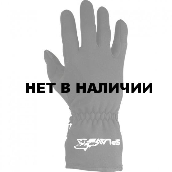 Перчатки Slim v.2