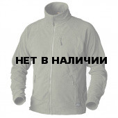 Куртка Helikon-Tex Alpha Grid Fleece Jacket olive green