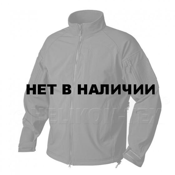 Куртка Helikon-Tex Commander Jacket black