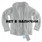 Куртка Helikon-Tex Delta Soft Shell Jacket shadow grey