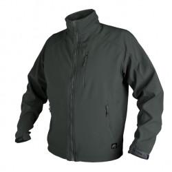 Куртка Helikon-Tex Delta Soft Shell Jacket jungle green