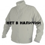 Куртка Helikon-Tex Delta Soft Shell Jacket olive green
