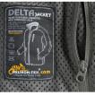 Куртка Helikon-Tex Delta Soft Shell Jacket olive green