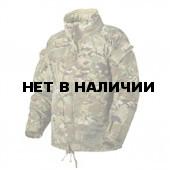 Куртка Helikon-Tex ECWCS Parka Gen II camogrom