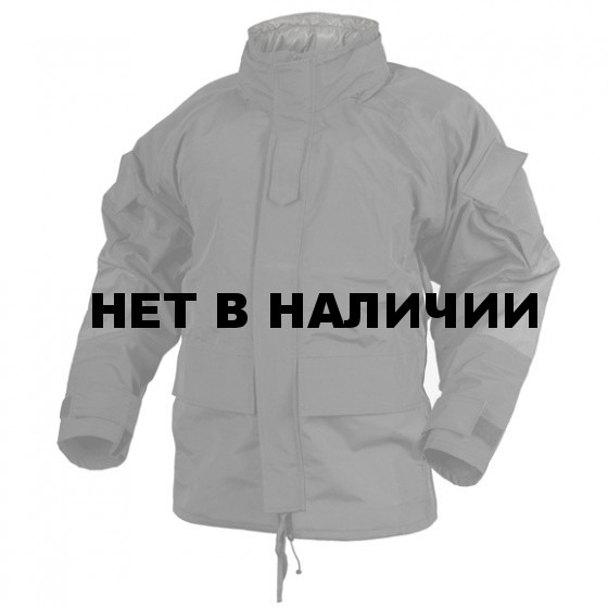 Куртка Helikon-Tex ECWCS Parka Gen II black