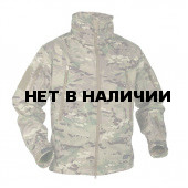 Куртка Helikon-Tex Gunfighter Jacket camogrom