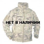 Куртка Helikon-Tex Gunfighter Jacket MP camo