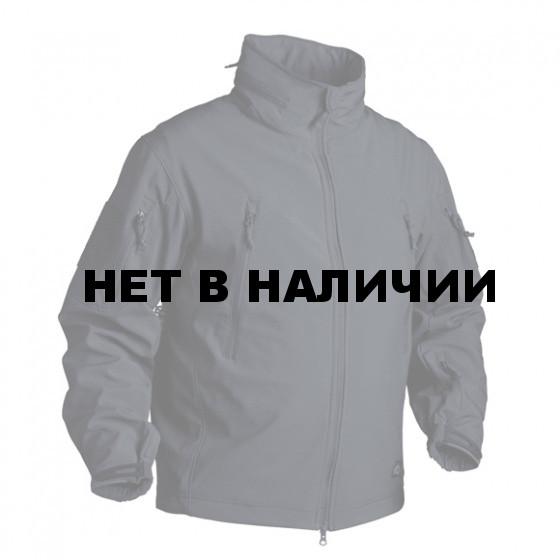 Куртка Helikon-Tex Gunfighter Jacket navy blue