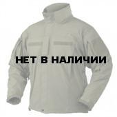 Куртка Helikon-Tex Level 5 Ver 2.0 - Soft Shell Jacket olive green