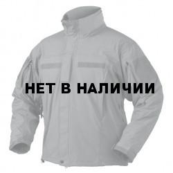 Куртка Helikon-Tex Level 5 Ver 2.0 - Soft Shell Jacket alpha green