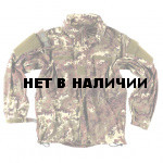 Куртка Helikon-Tex Level 5 Ver 2.0 - Soft Shell Jacket vegetato