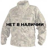 Куртка Helikon-Tex Level 5 Ver 2.0 - Soft Shell Jacket camogrom