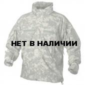 Куртка Helikon-Tex Level 5 Ver 2.0 - Soft Shell Jacket UCP