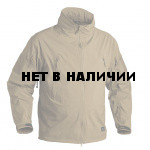 Куртка Helikon-Tex Trooper Soft Shell Jacket coyote