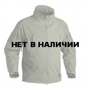 Куртка Helikon-Tex Trooper Soft Shell Jacket olive green