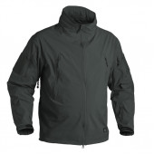 Куртка Helikon-Tex Trooper Soft Shell Jacket jungle green