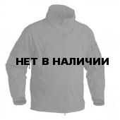 Куртка Helikon-Tex Trooper Soft Shell Jacket jungle green