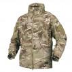 Куртка Helikon-Tex Trooper Soft Shell Jacket mud brown
