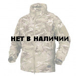 Куртка Helikon-Tex Trooper Soft Shell Jacket MP camo