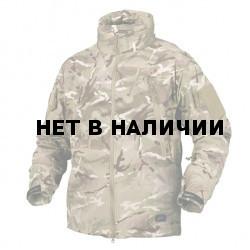 Куртка Helikon-Tex Trooper Soft Shell Jacket MP camo