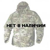 Куртка Helikon-Tex Patriot Heavy Fleece Jacket camogrom