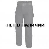 Брюки Helikon-Tex Urban Tactical Pants canvas navy blue