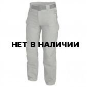 Брюки Helikon-Tex Urban Tactical Pants canvas olive drab M/Regular