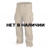 Брюки Helikon-Tex Special Forces Uniform Pants coyote