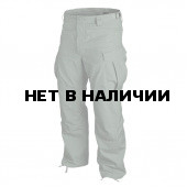 Брюки Helikon-Tex Special Forces Uniform Pants olive drab