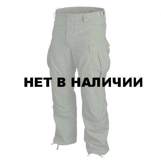 Брюки Helikon-Tex Special Forces Uniform Pants olive green