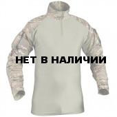 Рубашка Helikon-Tex Combat Shirt camogrom