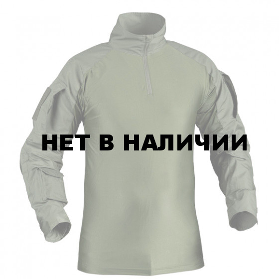 Рубашка Helikon-Tex Combat Shirt olive green