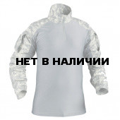 Рубашка Helikon-Tex Combat Shirt UCP