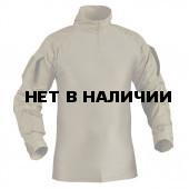 Рубашка Helikon-Tex Combat Shirt coyote