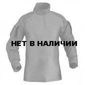 Рубашка Helikon-Tex Combat Shirt black