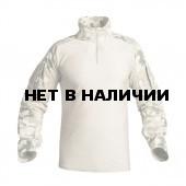 Рубашка Helikon-Tex Combat Shirt PL desert