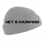 Шапка Helikon-Tex Watch Cap black