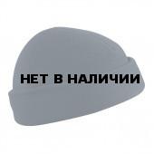 Шапка Helikon-Tex Watch Cap navy blue