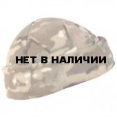 Шапка Helikon-Tex Watch Cap camogrom